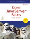 Core JavaServer Faces 3e