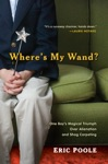 Wheres My Wand