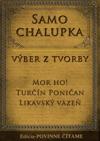 Samo Chalupka-Vber Z Tvorby