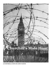 Churchill's Mole Hunt