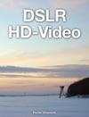 DSLR HD-Video
