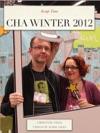 CHA Winter 2012