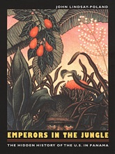 Emperors in the Jungle