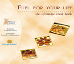 Fuel for Your Life