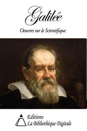 Oeuvres sur Galilée