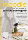 Moodle Stwrz Wasny Serwis E-learningowy