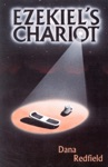 Ezekiels Chariot