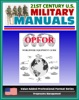 U.S. Army OPFOR Worldwide Equipment Guide, World Weapons Guide, Encyclopedia Of Arms And Weapons - Vehicles, Recon, Infantry, Rifles, Rocket Launchers, Aircraft, Antitank Guns, Tanks, Assault Vehicles