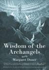 Wisdom Of The Archangels