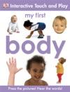 My First Body Enhanced Edition