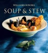 Williams-Sonoma Soup  Stew