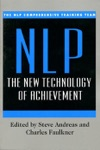 NLP New Technology