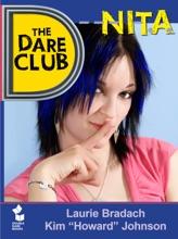 The Dare Club: Nita