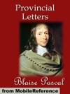 Provincial Letters