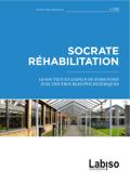 Socrate Réhabilitation