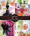 Glittervilles Handmade Halloween