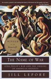The Name of War PDF Download