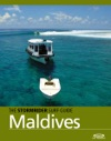 The Stormrider Surf Guide Maldives