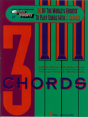 Sixty of the World's Easiest to Play Songs with 3 Chords (Songbook)