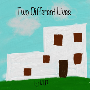 Two Different Lives Book Review