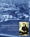 Digesting History The US Naval War College The Lessons Of World War Two And Future Naval Warfare 1945-1947