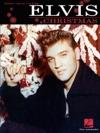 Elvis Christmas Songbook