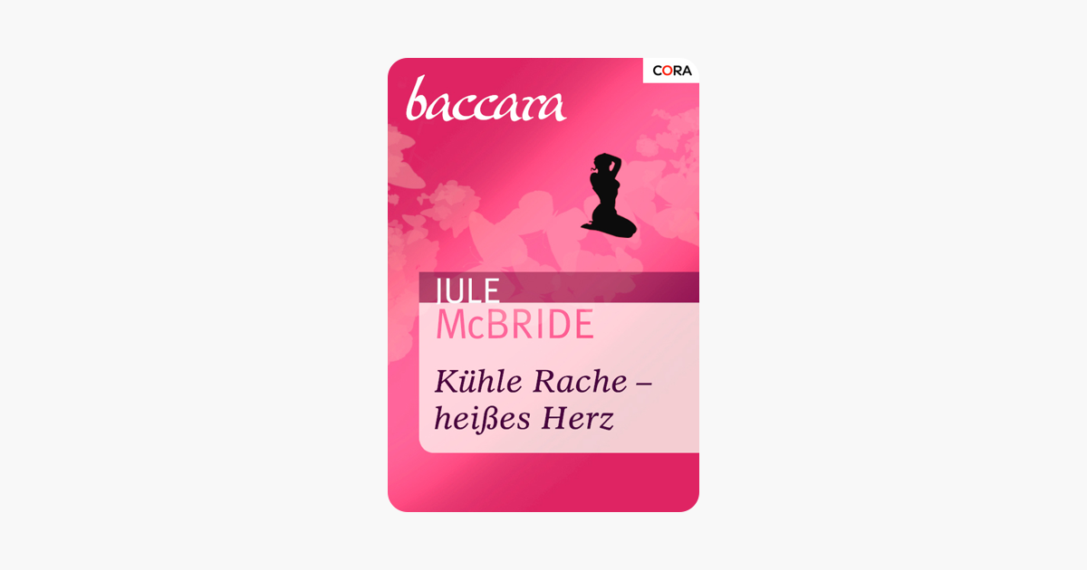 User:Bigbossfarin/ German words - Wiktionary