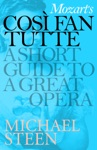Mozarts Cos Fan Tutte