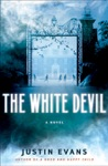 The White Devil