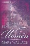 Pioneer Pentecostal Women - Volume 2