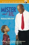 Mister And Me