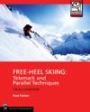 Free Heel Skiing