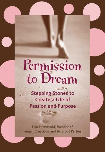 Lisa Hammond - Permission to Dream