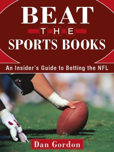 Dan Gordon - Beat the Sports Books