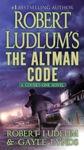 Robert Ludlums The Altman Code