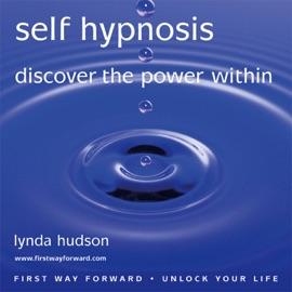 Self Hypnosis Enhanced Edition