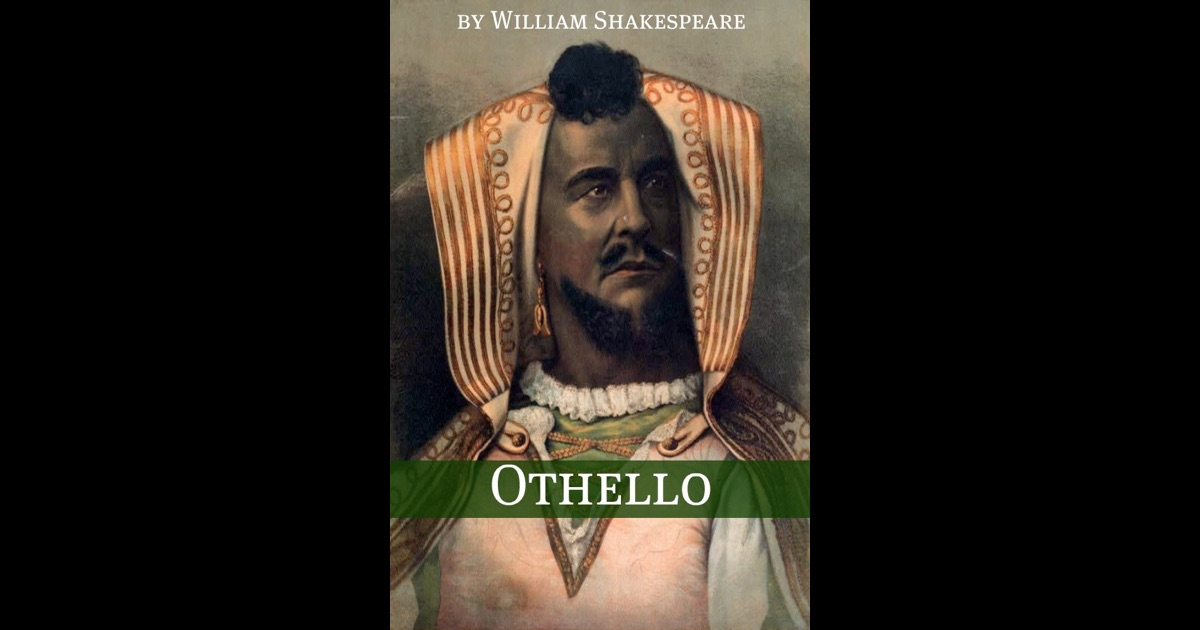 critical essay on william shakespeare Stephen regan, accompanied by experts from the world shakespeare congress examine shakespeare 's work from a critical perspective shakespeare: a critical analysis.