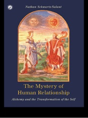 Download and Read Online The Mystery of Human Relationship