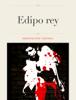 MuГ±oz Jara, AscensiГіn & SГіfocles - Edipo rey ilustraciГіn