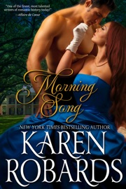 Morning Song PDF Download