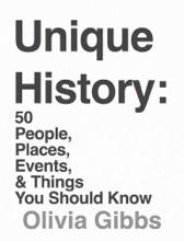 Unique History