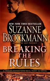 Breaking the Rules PDF Download