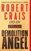 Demolition Angel ebook Download