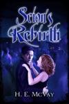 Scions Rebirth