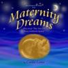 An Ultrasound Peek Into Maternity Dreams