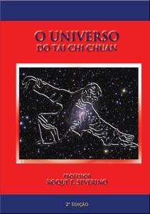 O Universo do Tai Chi Chuan Book Cover