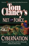 Tom Clancys Net Force Cybernation