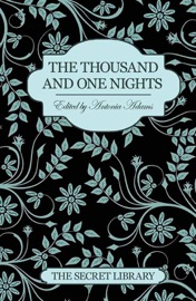 The Thousand and One Nights PDF Download