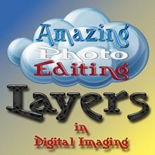 Amazing Photo Editing 00