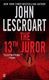 The 13th Juror PDF Download
